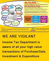 Income-Tax-add